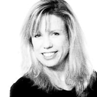 Maggie Foley