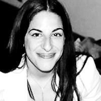 Laura Agostino